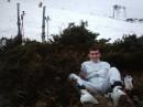 лижний відпочинок на Драгобраті - просто супер