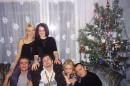 На раждество 2006
