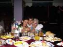 Оля, я и Ирка