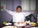 Че, не видели какой я большой??? =)))