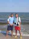 море 2006