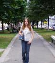 ну и как же без меня...)))