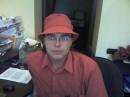 Тема красной шапочки раскрыта
