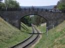 Феодосия,мостик
