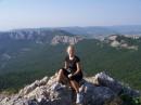 В горах1