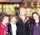 Киев 2006