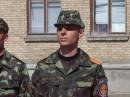 Младиший лейтенант ;)