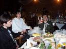 Свадьба сестры... :)