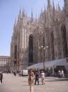 DUOMO,Milano