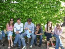 Мои друзья!!!!!!!!!!!!!!!!!!!!!