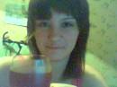 Выпиваю с Арафели....удалённо )