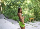 лето....лето... ЛЕТО!!!!!