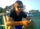 Я на море в Фиодосии!!! 2006