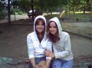 Тутти и Фрутти))