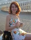 улыбаюся )))