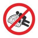 Dont FCUK my mind :)