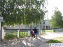 Моя бывшая школа №5