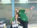 Д.Н. МАКА і ДЕНА  як я люблю ПИВО!!!!!