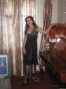 Рояль моей  Души