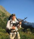 Кавказ 2006