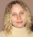 зима, 2005 год