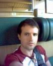train... :o)