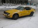 это моя машинка,без тюнинга и хорошего звука-пока. Фото зделано ещё при покупке в декабре прошлого года г.Симферополь.