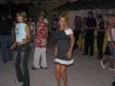 А теперь я танцую!!!!Попкой кручу,плечиком верчу!!!!:-):-):-)