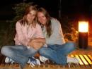 my sweety Kinshorim_j and I