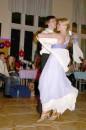 Танцуем-с