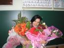 ципа...женское счастье)))