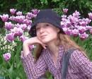 Keukenhof Gardens...Lisse, Holland