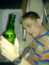 """""""Two Beer Or Not Two Beer?""""  William Shakes Beer"""