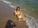 солнце воздух и вода-мои лутшие.........пиво, секс и онанизм укрепляют организм;)