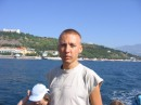 Крим 2006