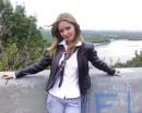 Это я тусю под аркой дружбы народов 1-го сентября:))