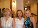 Девочки-красавицы с разных подразделений (День госслужащего)