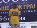 WCG 2006 - Киев (ГрандФинал)