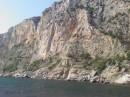 Крым!!!!там супер!!!!))))))))