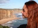 Юго-восточное побережье Австралии, штат Виктория