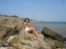 люблю море