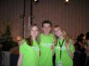 ��, � ���� ��� ���������� �� EUROVISION 2005// � ���� ������ �������� �� ������� ����� ���: ��� ���������!!! :�)