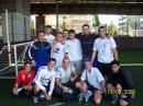 My team...