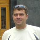 летом 2006