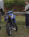 Мне очинь нравятса мотоцыклы