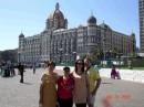 В Мумбае