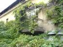 балкончик джульеты