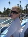 catalina island 2006