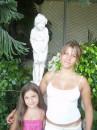 Я и моя... сестренка))))