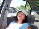 sunny day:)))
